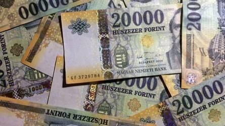 Új kamattámogatású hitelprogram indítását tervezi idén az agrártárca