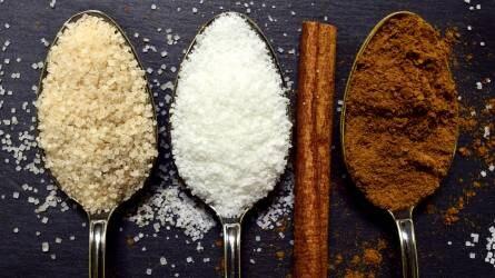 Továbbra is tart a cukorpiaci válság