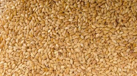 A minisztériumi jelentés hatására emelkedett a három fő agrártermék ára