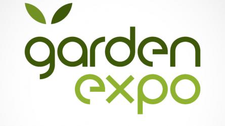 13. GardenExpo
