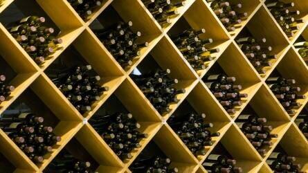 3,5 milliárd forintból népszerűsítik a magyar borokat külföldön