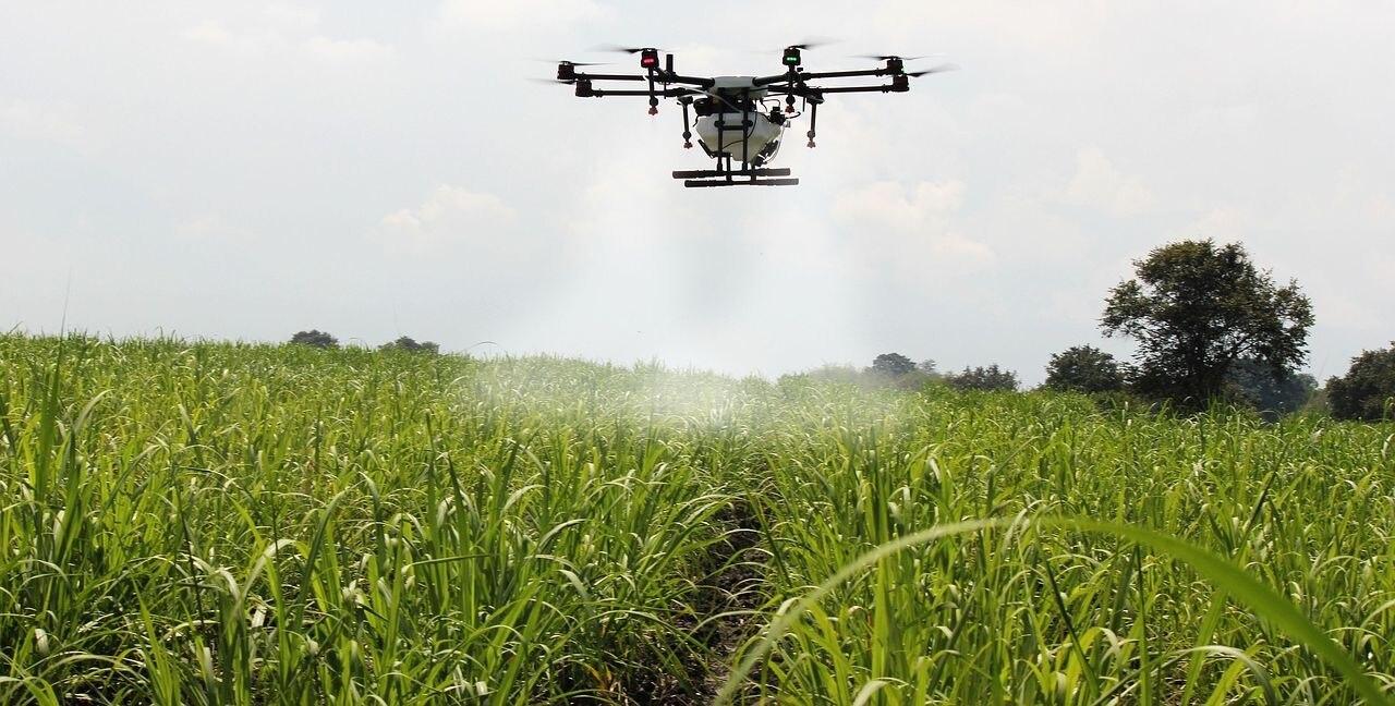 Lakossági tájékoztató légi (UAV) szúnyoggyérítésről