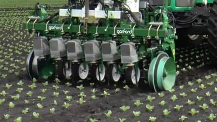 A talajművelő gépek fejlesztési irányai