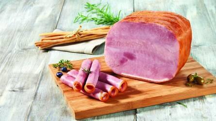 Kiváló minősítést kapott a SPAR Regnum húsüzeme