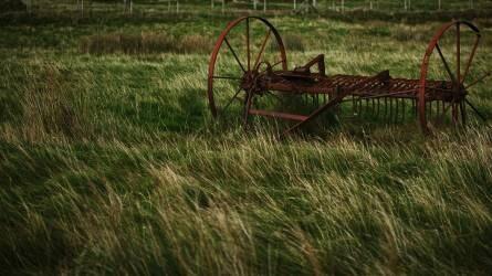 Az őszi talajművelés eljárásai és eszközei (3/1.) - Talaj-előkészítés korán lekerülő elővetemények után