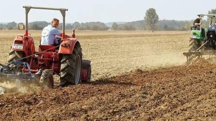 A nyári talajművelés eljárásai és eszközei (2/1.)