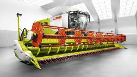 Tisztújítás a Mezőgépgyártók Országos Szövetségében