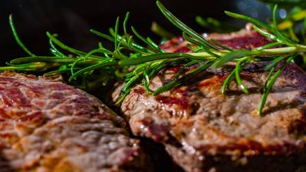 Miért egészséges a sertéshús?