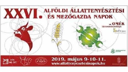 Együttműködés a felsőfokú agrárszakképzés támogatásáért