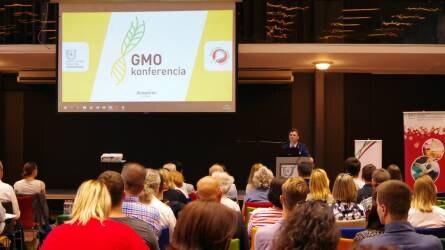 A GMO lesz a jövő agrártechnológiája vagy a mentességben rejlik nagyobb üzleti potenciál?