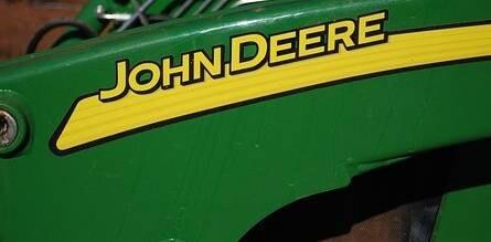 Csaknem ötödével csökkent a traktorpiac szeptemberben