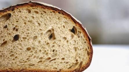 Augusztus 20-án hirdetik ki a kenyérverseny nyertesét