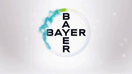 Eladja állategészségügyi részlegét a Bayer
