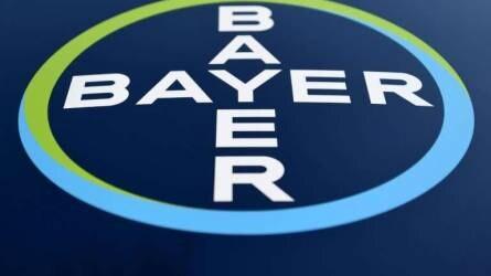 Jelentősen csökkentették a Bayer bírságát