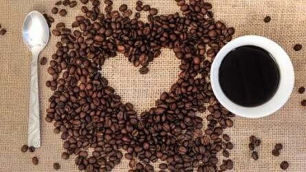 A kávé segíthet az elhízás és a cukorbetegség elleni harcban