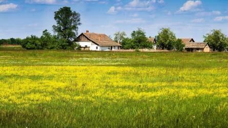 A vidék biztonságáért együttműködik az agrártárca a polgárőrökkel