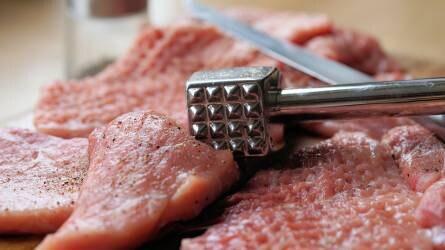 30 százalékot drágult egy év alatt a sertéshús - ez még nem a vége
