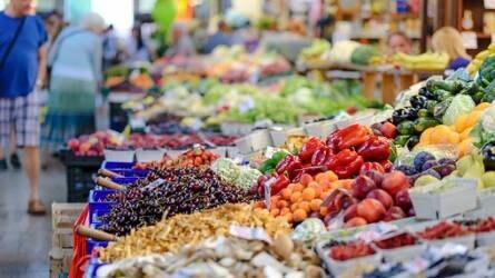Fenntarthatóbb élelmiszertermelés - a közös nevező