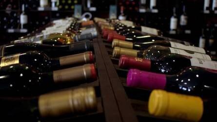 Fantasztikus magyar sikerek az év utolsó nagy nemzetközi borversenyén