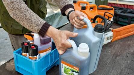 Szakértői tippek üzemanyag- és kenőanyag-választáshoz
