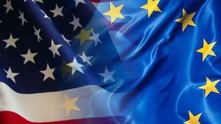 Megkezdődik az EU-USA vámháború?