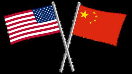 Kína is felfüggesztheti az agrártermékekre kivetett vámot
