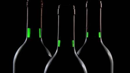 Sokkal kevesebb lesz a bor idén